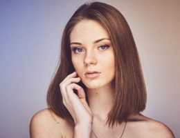 Simple Tips To Date A Czech Woman – {SITE} Post Thumbnail