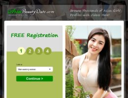 Asia Beauty Date Online Dating Post Thumbnail