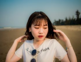 Simple Tips To Date A Chinese Woman – {SITE} Post Thumbnail